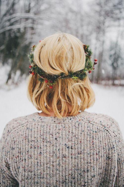 "sybaritemadrid: ""Crown winter """