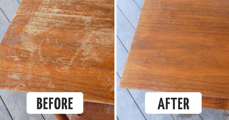 12 fantastic tips for keeping your house perfectly clean