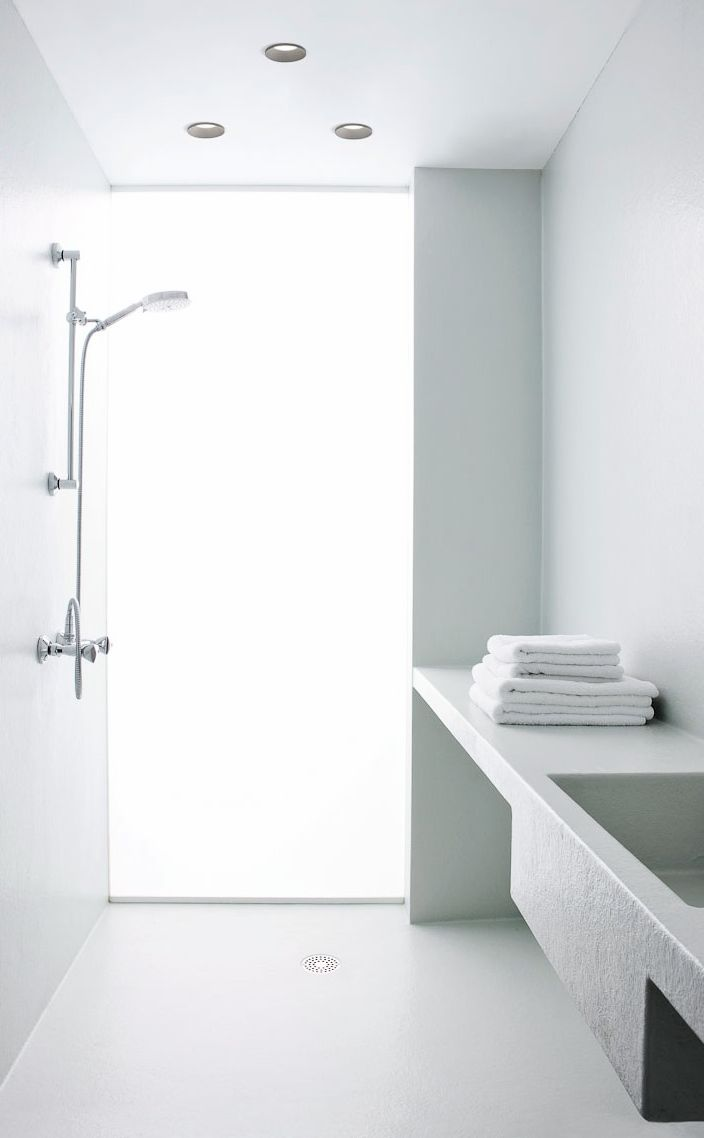 Best 100+ Poly images on Pinterest | Bathroom ideas, Showers and ...