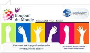 Bonjour de France vous propose divers documents d'actualité (authentiques et…