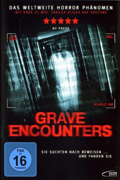 grave encounters movie download 720p