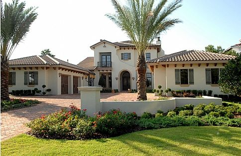 1000 images about susan berry exterior portfolio on for Spanish colonial exterior paint colors