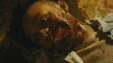 AMC - Fear the Walking Dead - Fear the Walking Dead Episode 101
