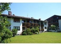 Ferienwohnung für 4 Personen (80 m²) in Bad Wiessee