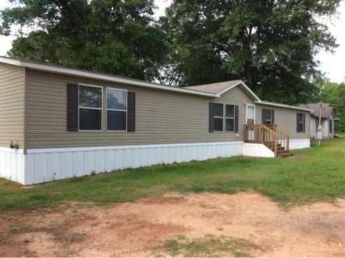 2011 Clayton Mobile Manufactured Home In Mount Enterprise TX Via MHVillage
