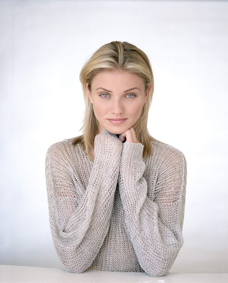 Best 25+ Cameron diaz without makeup ideas on Pinterest ... Cameron Diaz