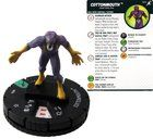 Marvel Heroclix Superior Foes of Spider-Man: Cottonmouth no.024 *** SPECIAL OFFER AHEAD! : FREE Toys and Games
