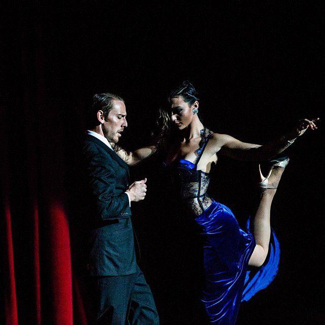 tango-show-performance-budani-10.jpg Jaimes Friedgen & Giovanna Dan performing at the Tango Evolution Show March 2015. Jaimes and Giovanna teach TANGO at LA Tango Academy: beginner tango lessons every Tuesday-Wednesday. http://latangoacademy.com