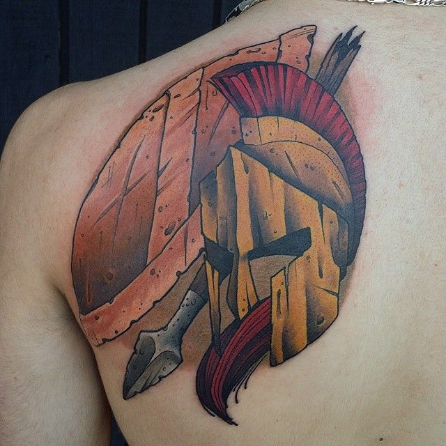 25 best ideas about spartans meaning on pinterest molon