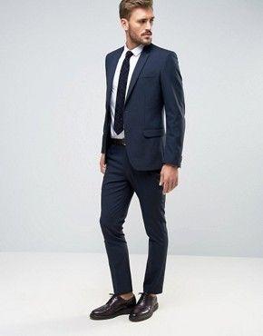 Best 25  Mens suits sale ideas on Pinterest | Mens suits style ...