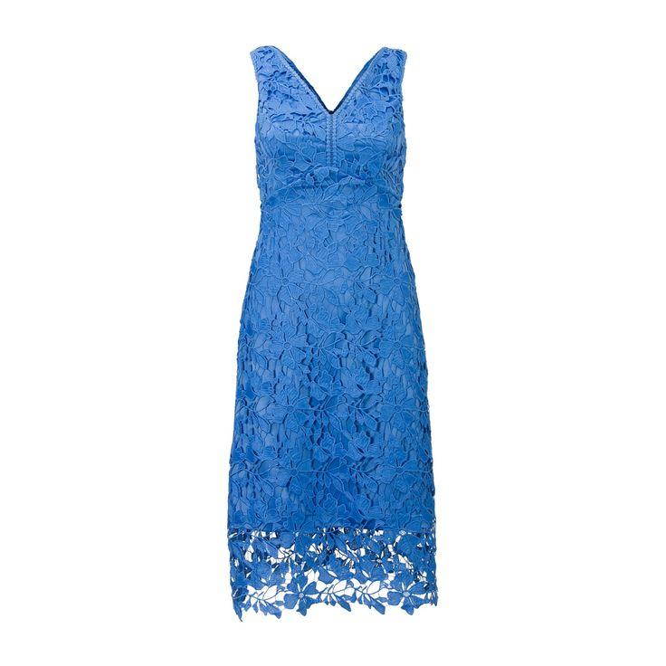 https://www.steps.nl/kanten-jurk-met-v-hals-blauw/product/93798/