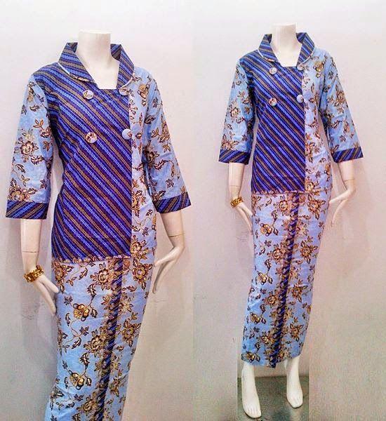 Model Baju Batik New Jameela Series Call Order : 085-959-844-222, 087-835-218-426 Pin BB 23BE5500  Model Baju Batik New Jameela Series  Harga Retailer : Rp.135.000.-/pcs