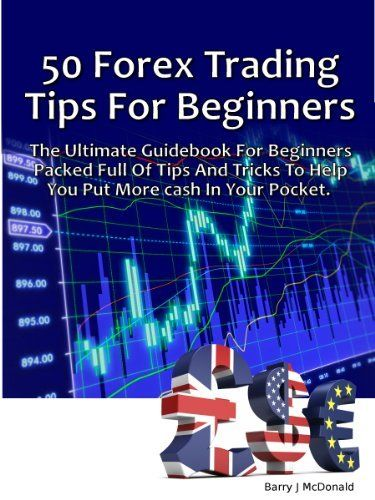 Free forex trading for beginners
