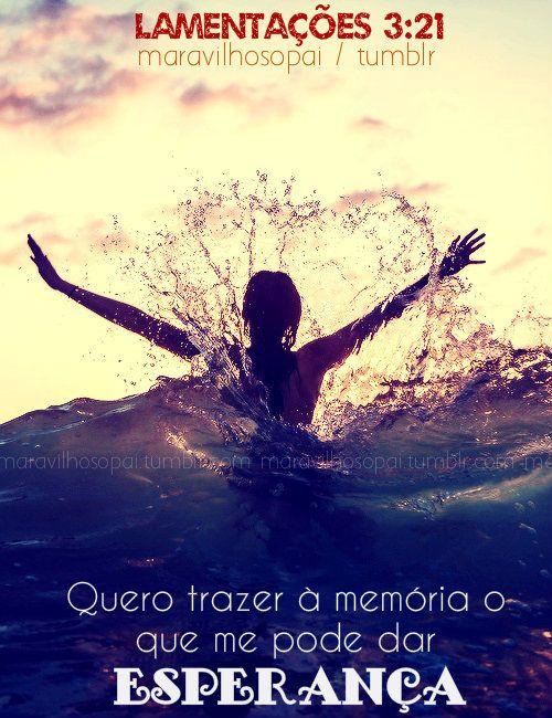 memory, hope, lamentation,