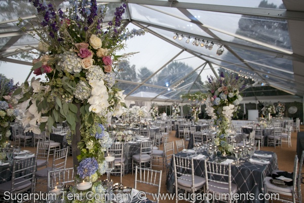 b190b3af06213c4f7761c6a96a69f82d--clear-tent-tent-wedding.jpg & Spring Wedding Tent. (courtesy of Sugarplum Tents #wedding tent ...