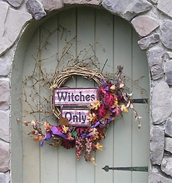 "Magick Wicca Witch Witchcraft:  ""Witches Only.""~ www.facebook.com/thesoulfuleclectic Sends you to a blog."
