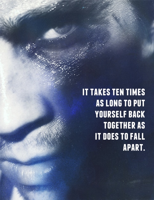 finnick mockingjay quotes - photo #32