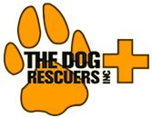 The Dog Rescuers Inc