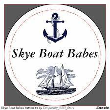 Kuvahaun tulos haulle boat babes