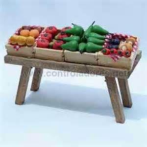 Resultados de la búsqueda de imágenes: Vegetales Y Frutas+belenes - Yahoo Search