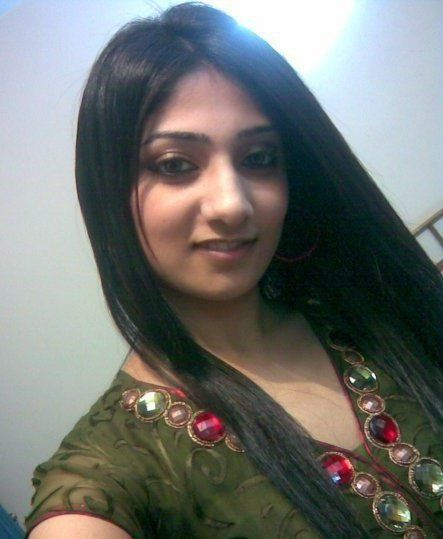 Beautiful Pakistani Girls Pictures  Indian Desi College -2057