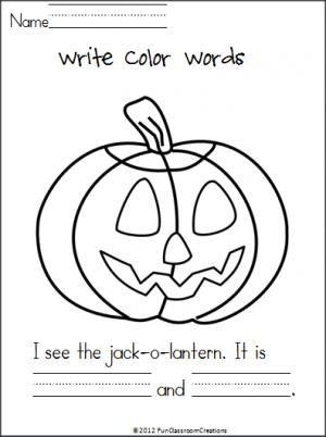 1399 best Halloween: Pumpkin Ideas/Activities images on