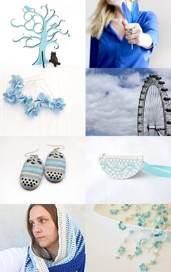 april gifts by Christa Mavropoulou on Etsy--Pinned with TreasuryPin.com