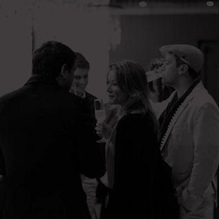 LORIA, el restaurante de moda en el centro de Barcelona para ir a desayunar, comer, after work y cenas, se une a la red GREEN g y regala una botella de vino en las comidas y en las cenas a nuestros socios. C/ Roger de Lluria, 35. Abierto todo el año de 9:00 a 1:00 ininterrumpidamente.