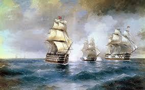Картинки по запросу captain of a ship