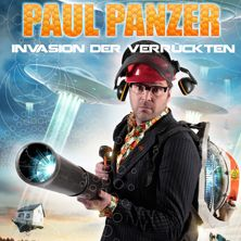 http://ticketfront.com/event/Paul_Panzer%3A_Invasion_der_Verruckten-tickets