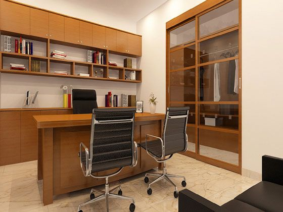 office interiors and design. Interior Design Business Marketing Strategies What Value Do You Bring To Your Clients Office Interiors And