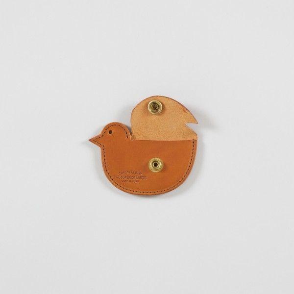 superior-labor-bird-coin-case-5