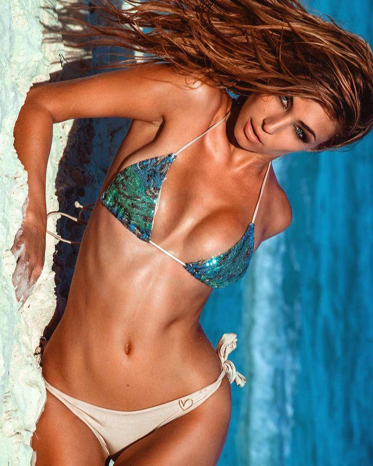 Bikini Liliana Camba nude (62 pics) Fappening, Instagram, butt