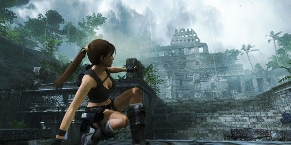 Tomb Raider delivers an intense and gritty story of the origins of Lara Croft and her ascent from frightened young woman to hardened survivor, armed with only raw instincts and the physical ability to push beyond the limits of human endurance.  http://downloadgamestorrents.com/ps3/tomb-raider-ps3.html - free download