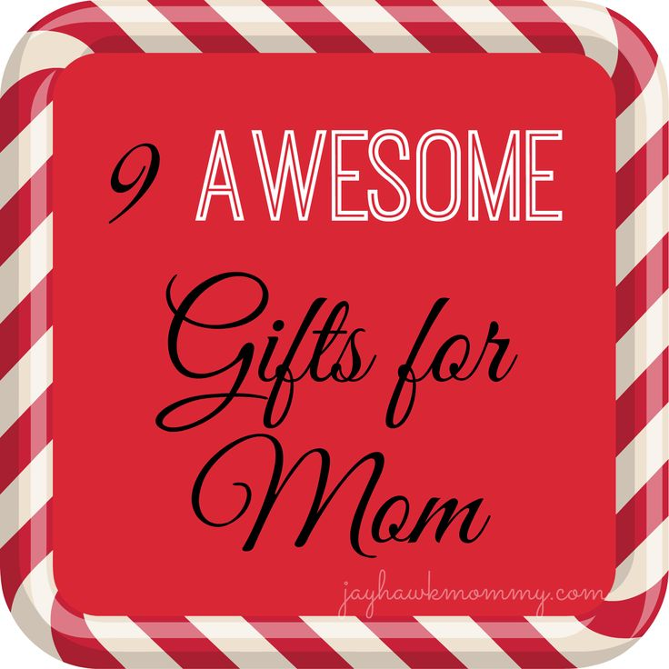 86 best 2014 holiday gift guide images on pinterest gift Perfect christmas gifts for mom