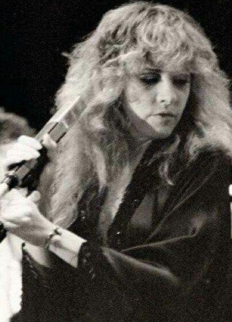 1115 Best Stevie Nicks Images On Pinterest Stevie Nicks