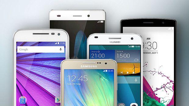Neue Nachricht: Hat das Samsung Galaxy S8 eine Chance? Das ist unser Smartphone Testsieger 2017 - http://ift.tt/2oj5iXY #aktuell