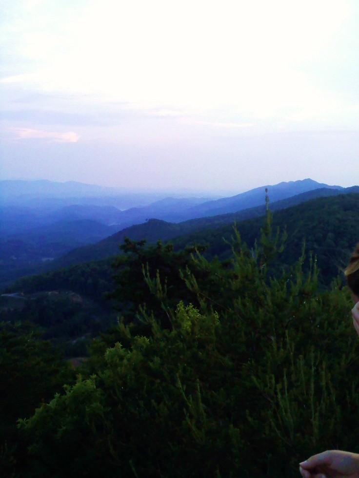 51 Best Smoky Mountains Images On Pinterest Great Smoky