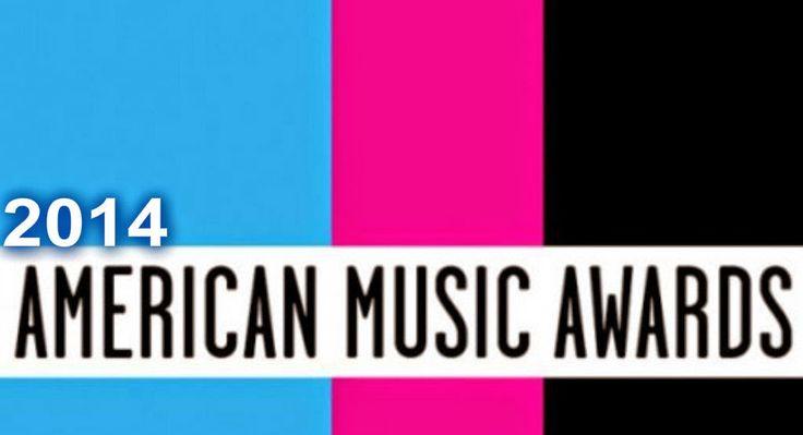 Los nominados para los American Music Awards 2014 | RevoluTeg