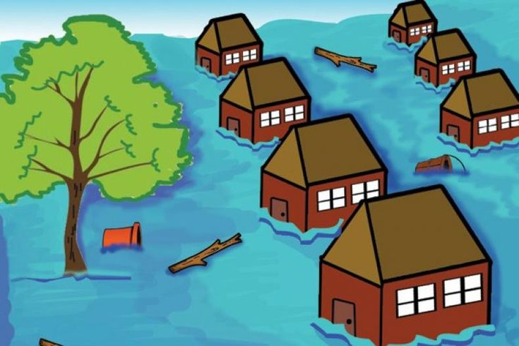 Ribuan Warga Bitung Mengungsi Akibat Banjir Bandang  Konfrontasi -Banjir bandang dan tanah longsor terjadi Kota Bitung Sulawesi Utara Minggu 12 Febaruari 2017. Tiga orangdikabarkanjadi korban satu orang hilang dan dua lainnya luka berat.  Sebanyak 2.200 jiwa ikut terdampak akibatbencana alam tersebut dan sekarang dalam upaya evakuasi pengungsian. Kepala Badan Penanggulangan Bencana Daerah Sulut Noldy Liow membenarkan adanya peristiwa tersebut.  Curah hujanyang cukup tinggi sejak Sabtu hingga…