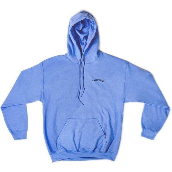 25  cute Shadow hill hoodie ideas on Pinterest | Yellow hoodie ...