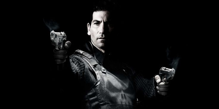 The Punisher Daredevil Jon Bernthal Daredevil Adds Jon Bernthal as Marvels New Punisher