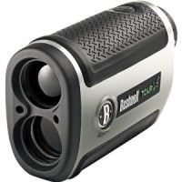 Here there are golf range finder tips and info on where to find the lowest prices.http://golftrainingaids.x10host.com/laser-range-finders/
