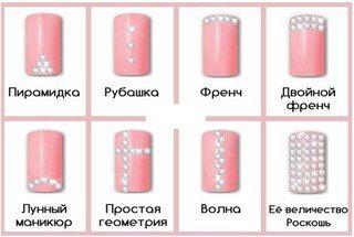 #krasotkapro #красоткапро