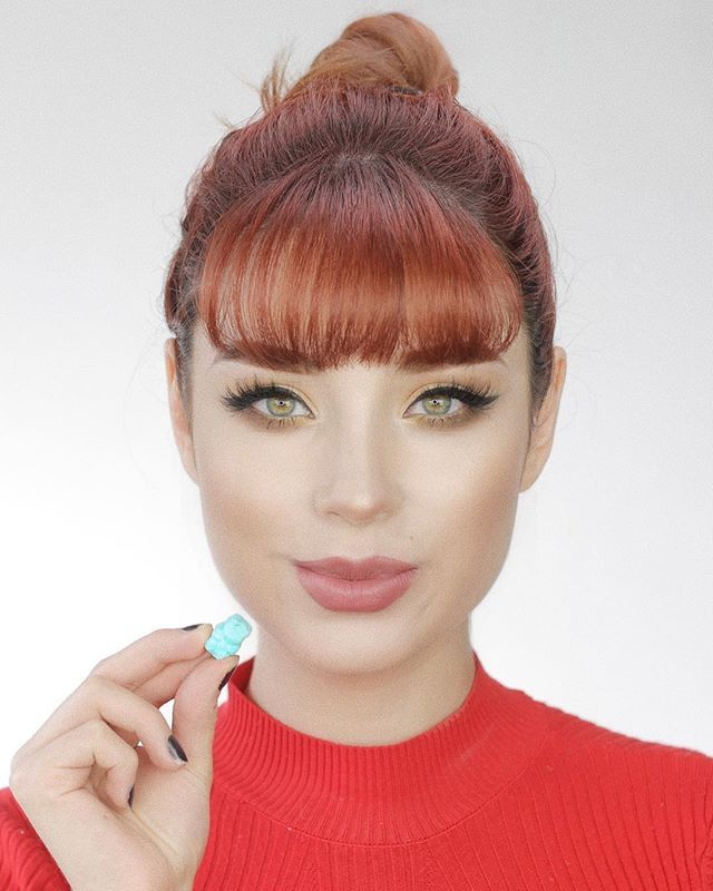 Guys! My favorite vitamin company @sugarbearhair is having their holiday sale now through November 27th, so check out their site for their offers and new gifts #sugarbearhair #ad