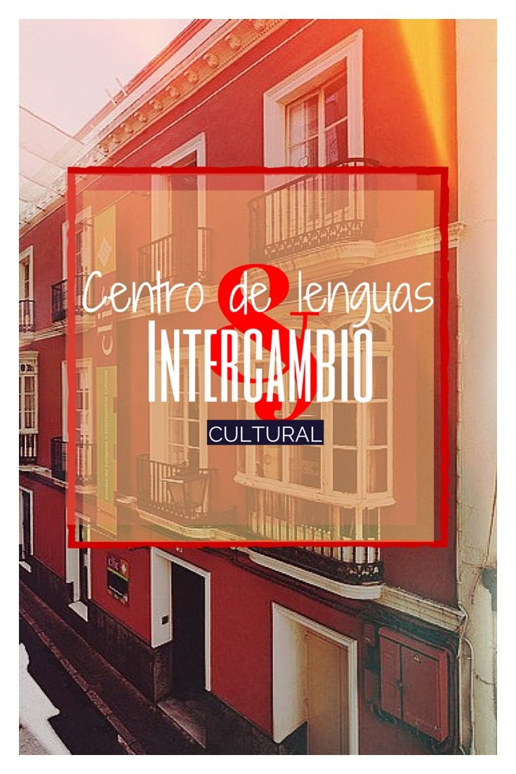 The school you will attend while abroad in Seville is called the Centro de Lenguas e Intercambio Cultural (C.L.I.C.). Here students while study mostly Spanish language. There is also an option to take other classes at the University of Seville.