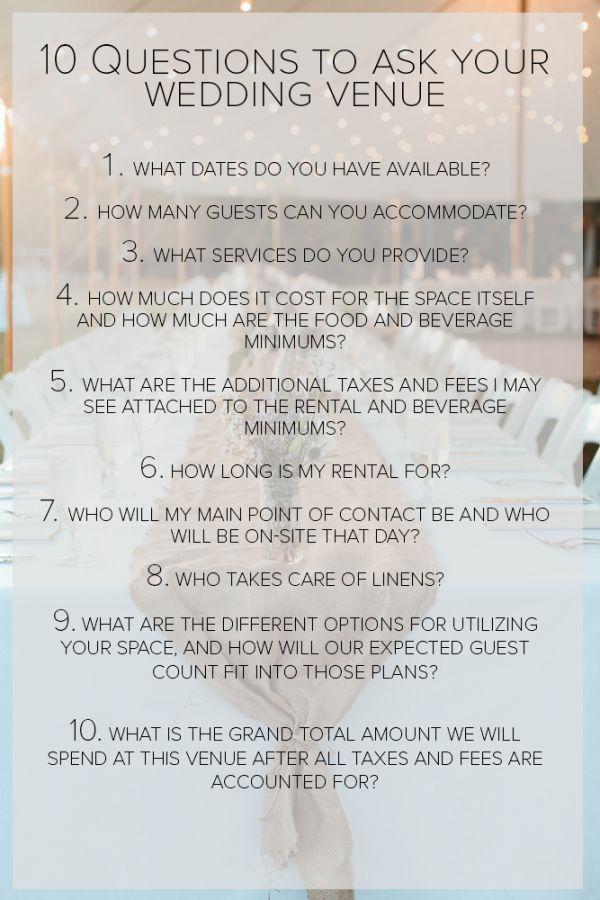 Best 25+ Wedding guest list ideas on Pinterest Wedding etiquette - printable wedding guest list template