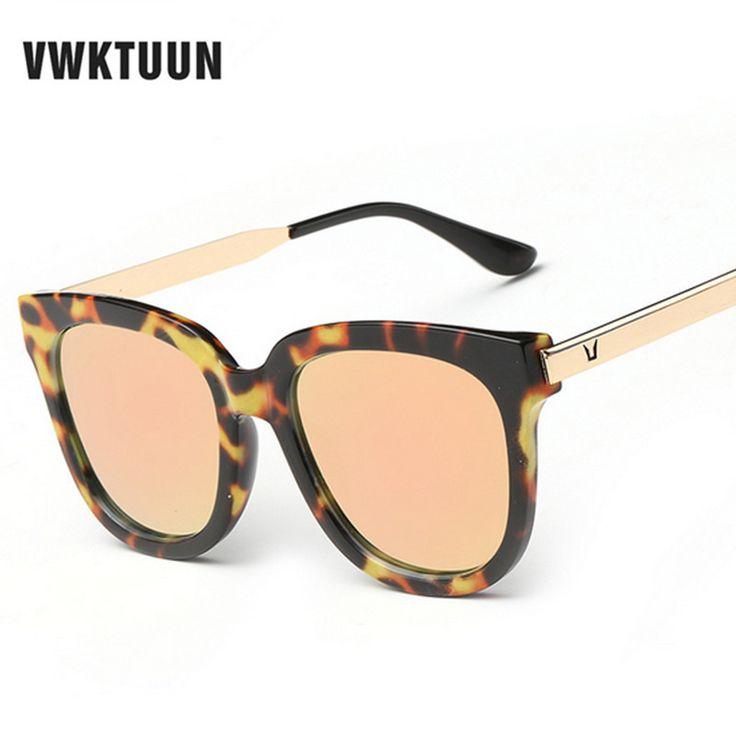 $5.39 (Buy here: https://alitems.com/g/1e8d114494ebda23ff8b16525dc3e8/?i=5&ulp=https%3A%2F%2Fwww.aliexpress.com%2Fitem%2FNew-Women-Brand-Designer-Sunglasses-Metal-V-Frame-Shades-Mirror-Unique-Square-Glasses-Double-Bridge-Sun%2F32524658442.html ) VWKTUUN Women Brand Designer Sunglasses Metal V Frame Mirror Shades Square Glasses Unique Sun Glasses For men Oculos lunette for just $5.39