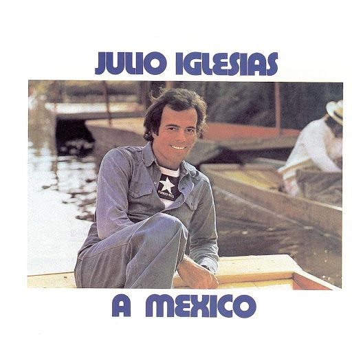 ▶ JULIO IGLESIAS 50 GRANDES EXITOS MIX - YouTube