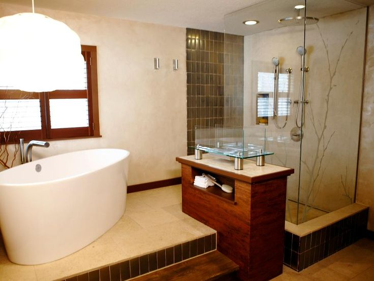 Best Bathroom Remodel Images On Pinterest Bathroom - Bathroom accessories online for small bathroom ideas